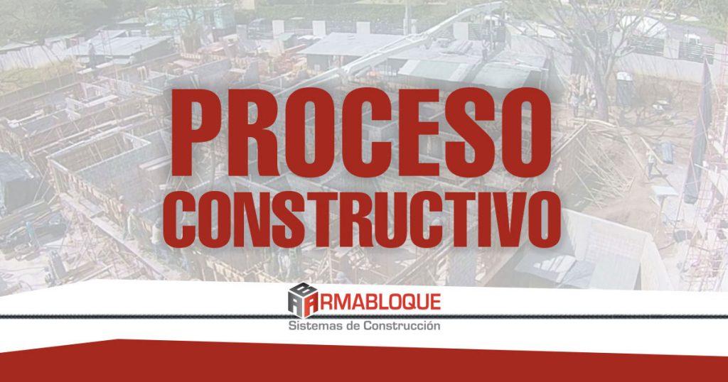 Proceso Constructivo FB