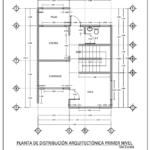 CASA-TIPO-A104-PISO1