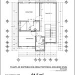 CASA-TIPO-A108-PISO2