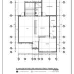 CASA-TIPO-A194-PISO1