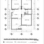 CASA-TIPO-A50