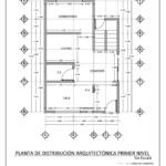 CASA-TIPO-A76-PISO1