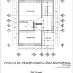 CASA-TIPO-A76-PISO2
